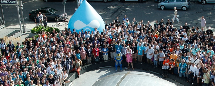 Are You Looking for Drupal Career Opportunities?