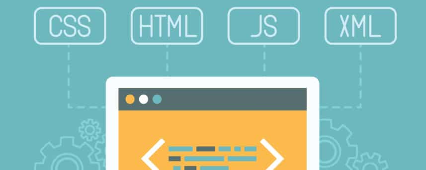 Embracing Frontend Documentation with JSDocs