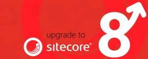 Ensuring a Successful Sitecore Upgrade: Our Strategy