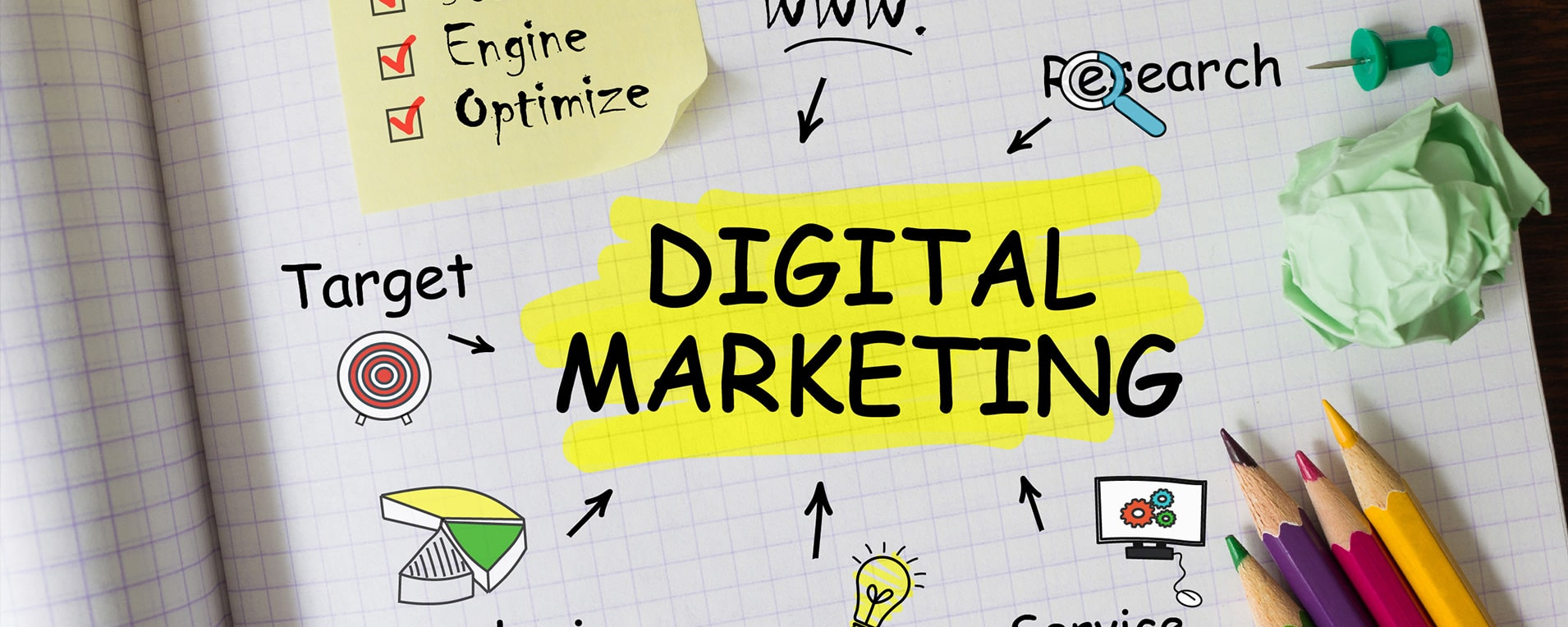 TA Digital Joins the W3C to Advance Standardization of Digital Marketing