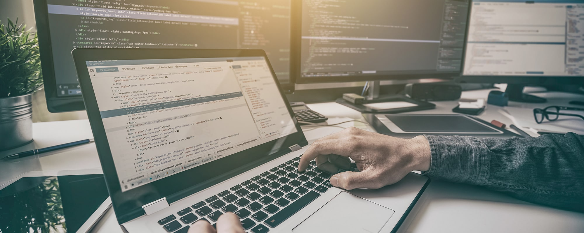 MongoDB: The Powerhouse Behind Personalized, Reliable and Fast Web Experiences