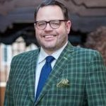 Jay Baer Founder of Convince & Convert, NYT best selling author