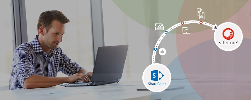 Making a Case for SharePoint to Sitecore Migration