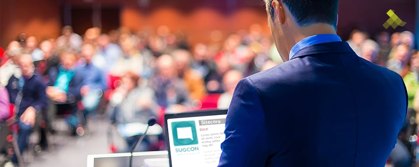 TA Digital Sponsors SUGCON's First Conference in India