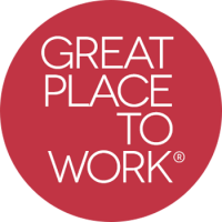 greatplacetowwork