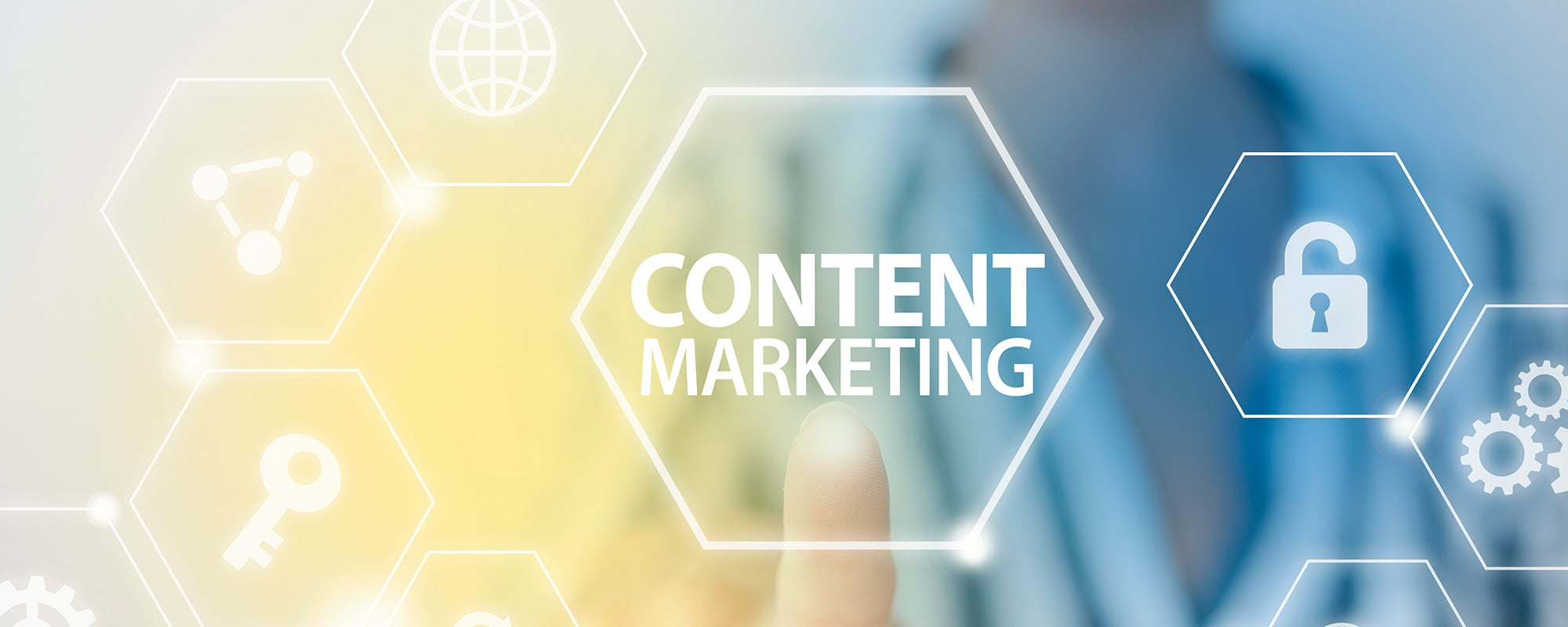 AEM 6.2: A New Focus on Content Marketing and Velocity