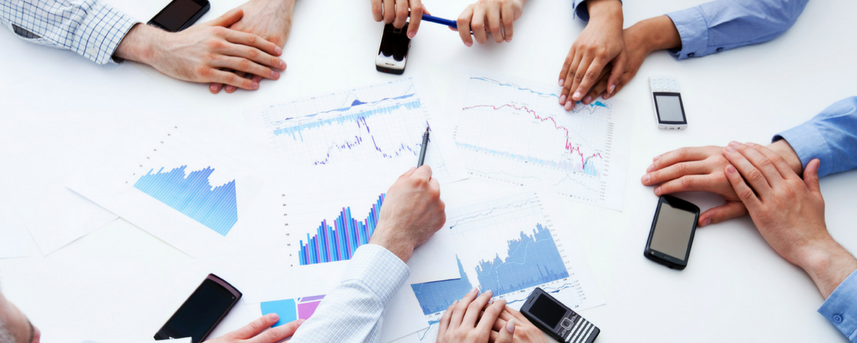 Introducing TA Digital Business Analysis Practice – A boon, no bane