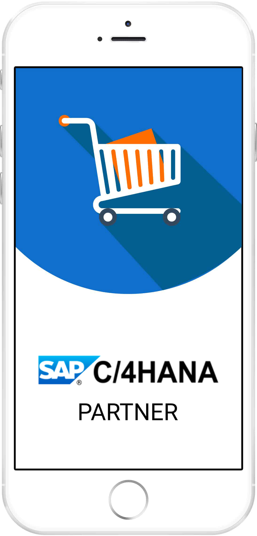 SAP C/4HANA Experience And Certifications
