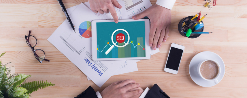 How to Set Up Your Marketo Landing Pages for SEO