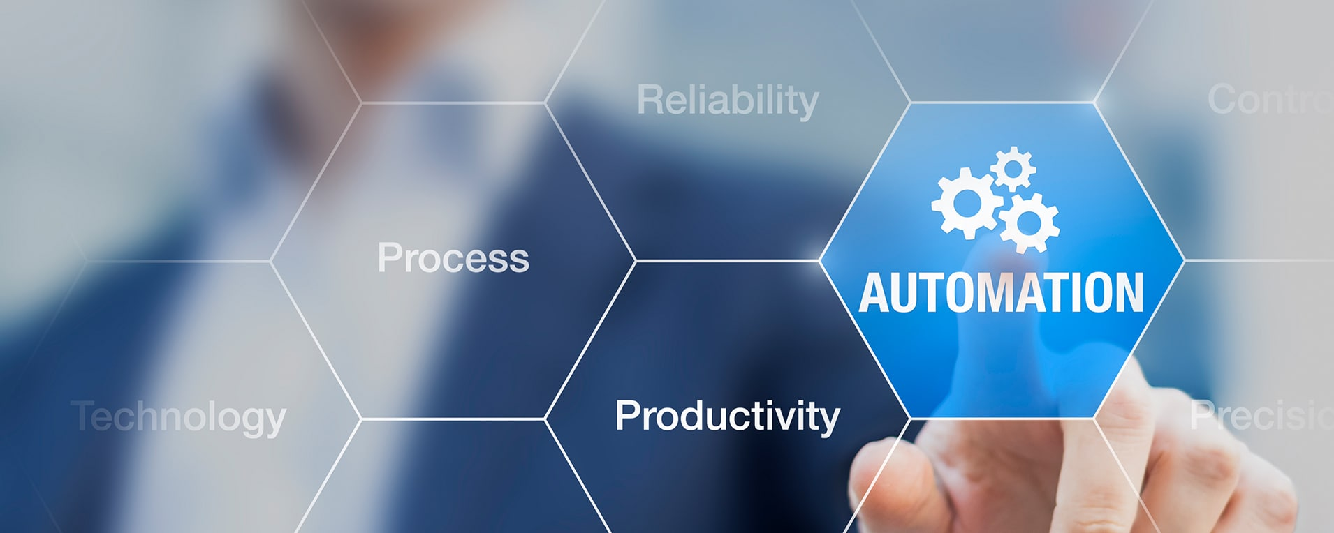 Marketing Automation ROI – How Processes Can Help You Get Your Money's Worth