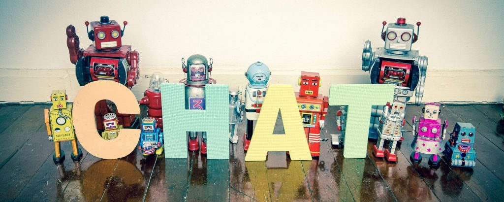 7 Ways You Can Use Chatbots for an Amazing Customer Experience