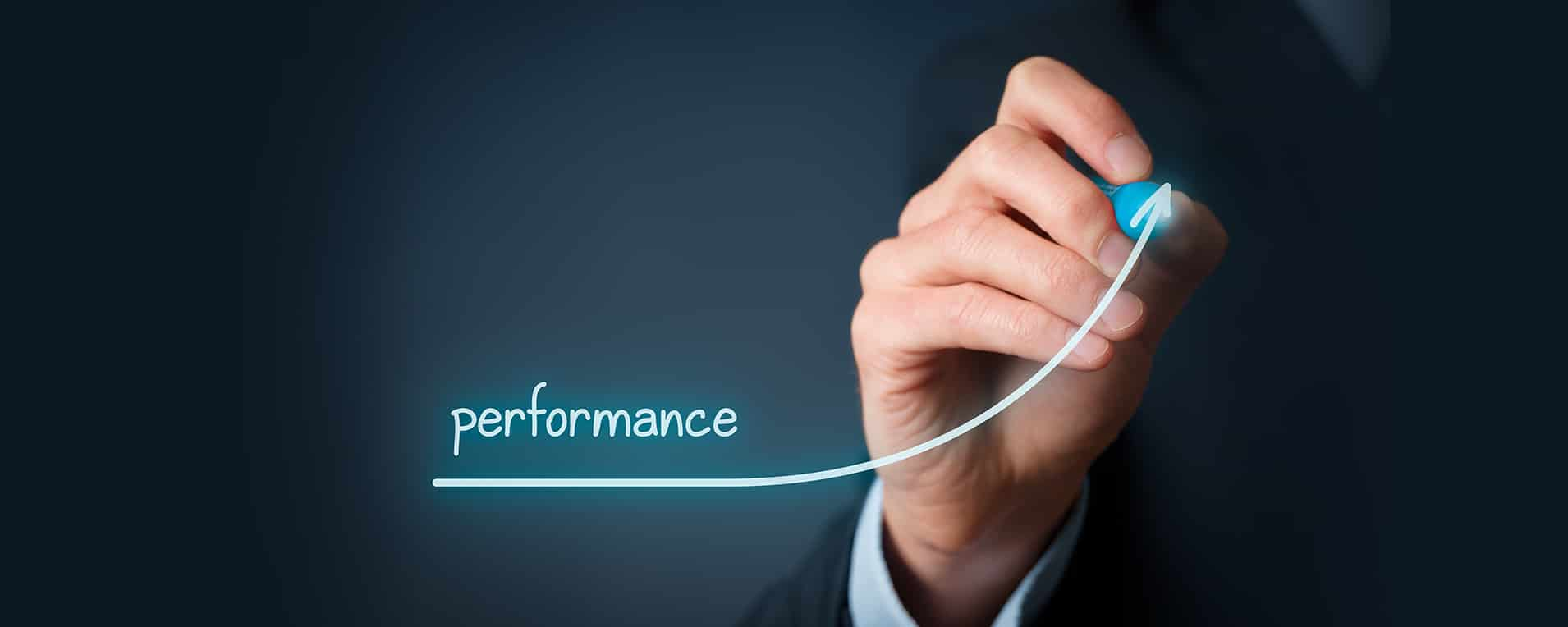 Overcoming Performance Bugs: How to Test AEM-DAM With Apache JMeter