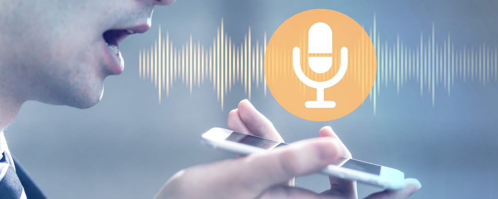 SEO for Voice Search Top Tips for Marketers