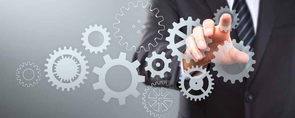 Why Should Your Business Choose Marketo for Marketing Automation