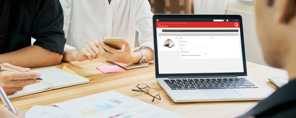Why You Should Take a Close Look At Sitecore Commerce