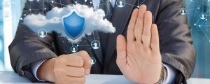 What You Need to Know About the General Data Protection Regulation