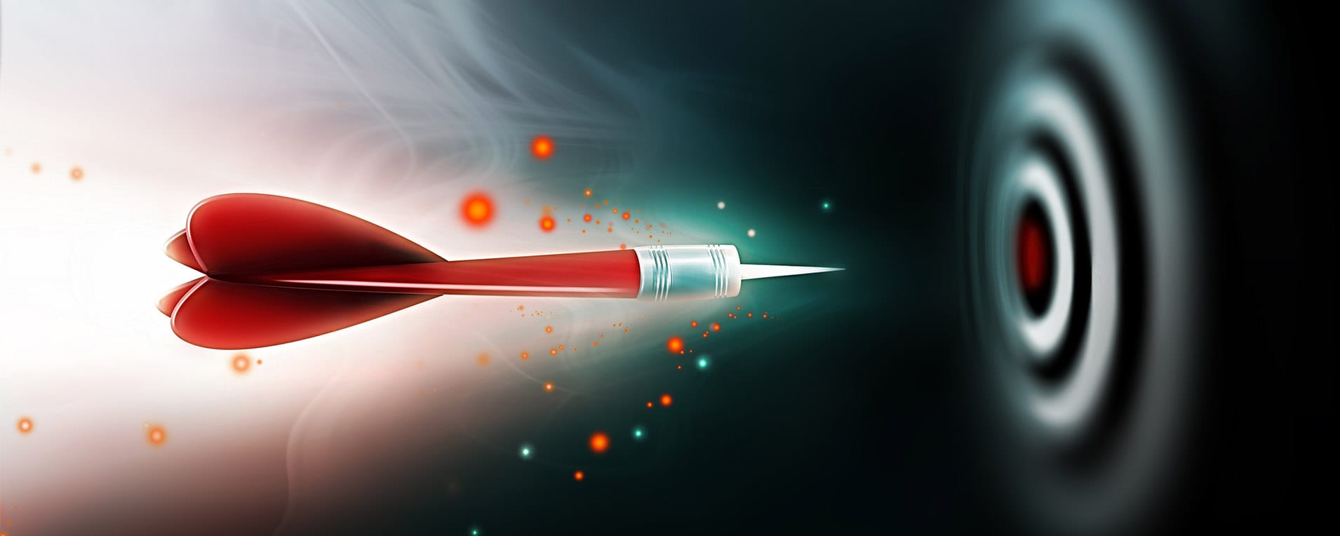 How Adobe Target Transforms Your Company's Digital Marketing Efforts