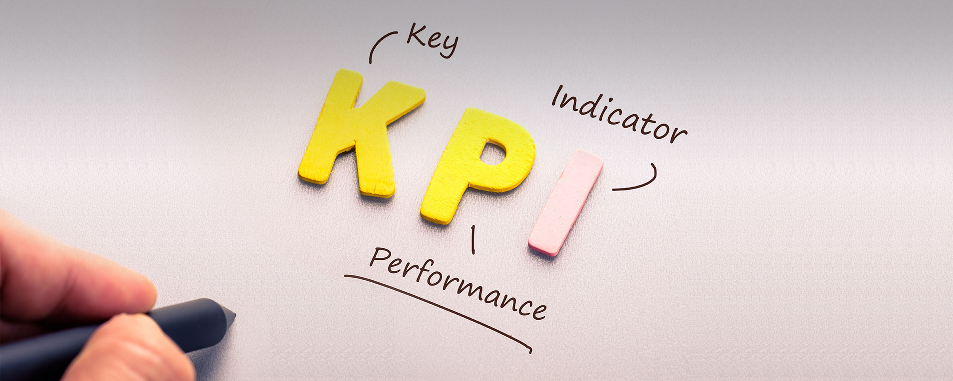 How to successfully map KPIs to your business