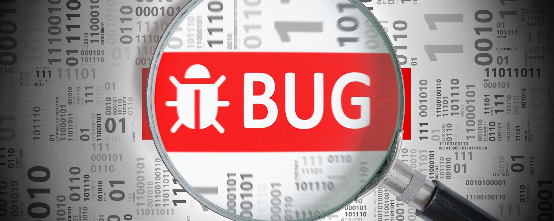 How to Write a Bug Report: The TA Digital Way