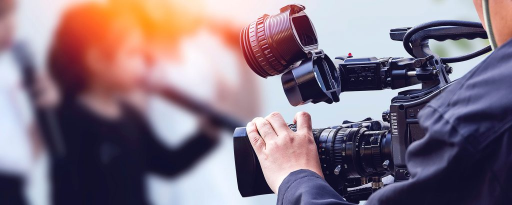 How a Media and Entertainment Business Delivers Experiences without Boundaries