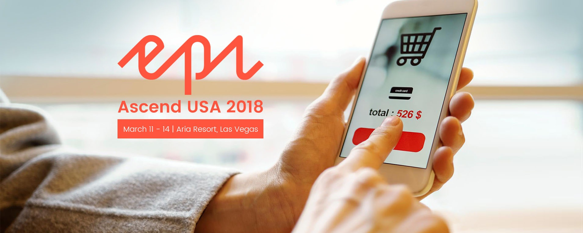 Here's what you can't afford to miss at Episerver Ascend 2018