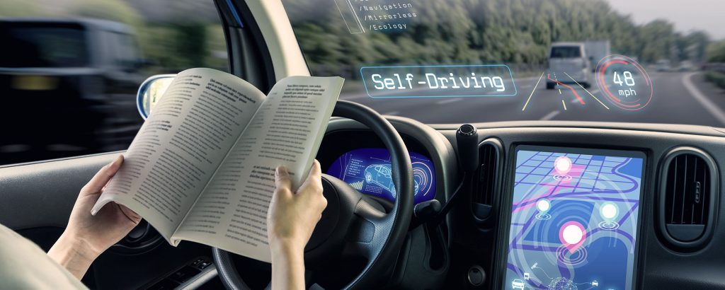 How Customer Experience is Accelerating the Automotive Sector