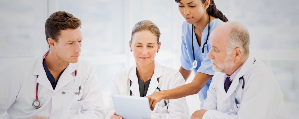 How Customer Experiences are Transforming Healthcare