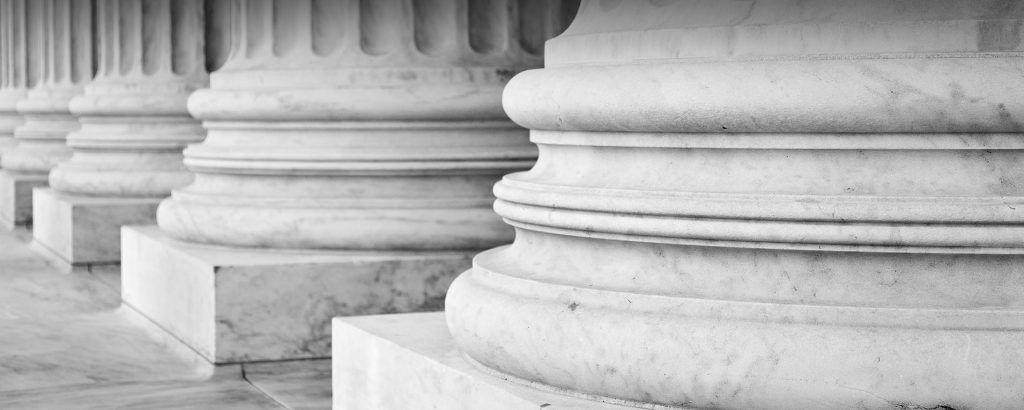 The 5 Pillars of a Frictionless Government Enterprise