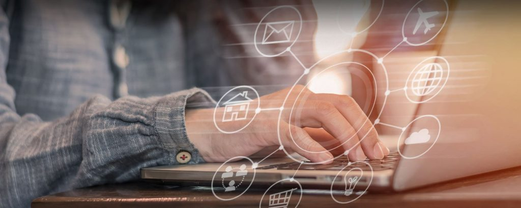 Why Professional Services Firms Must Embrace Marketing Automation