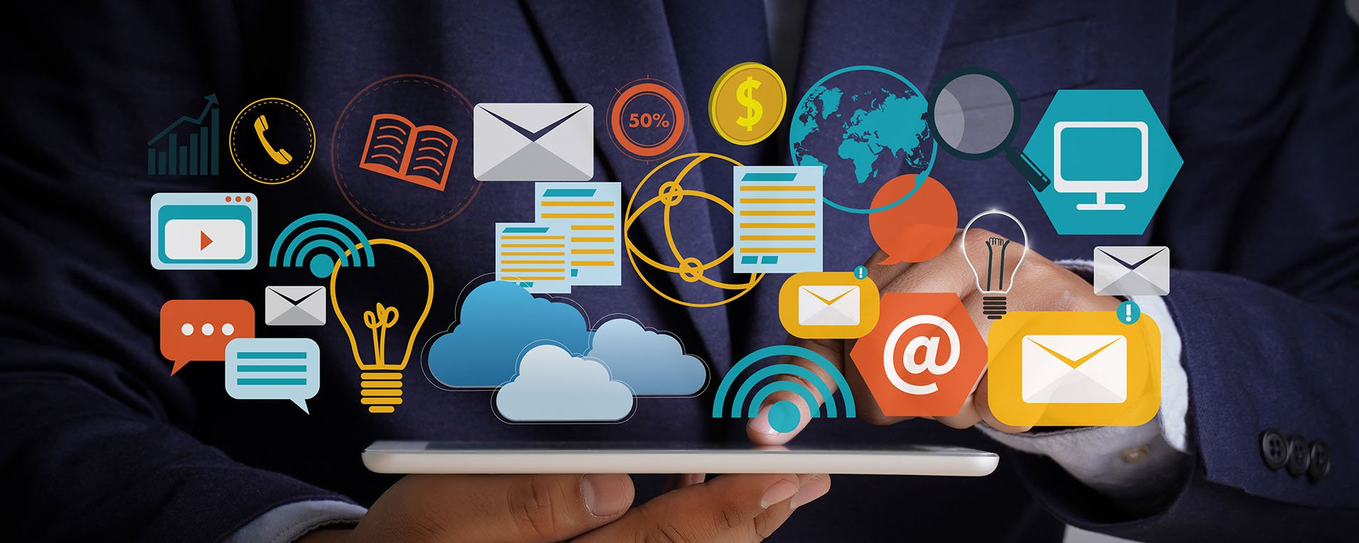 Marketing Automation Trends for 2019