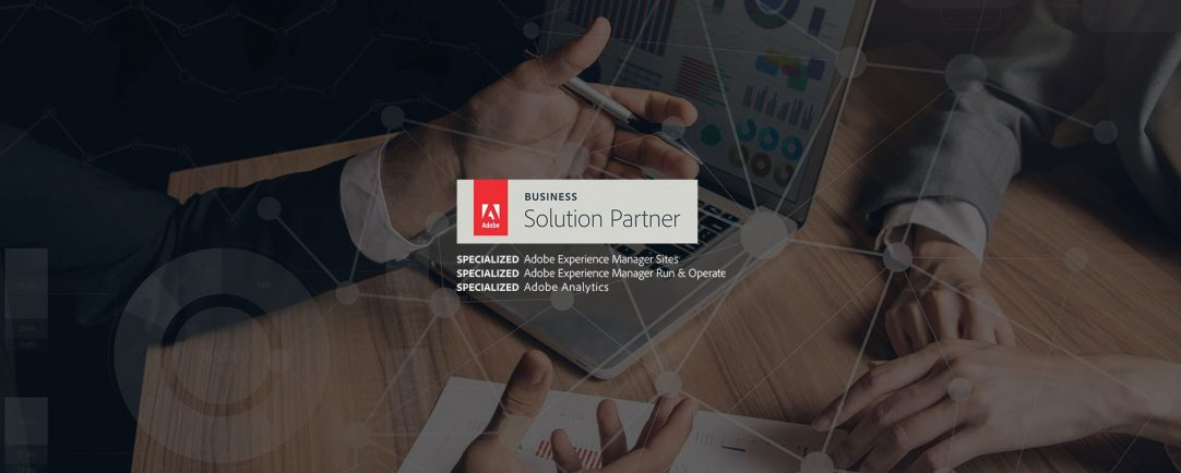TA Digital Earns Select Status as Adobe Analytics Specialized Partner