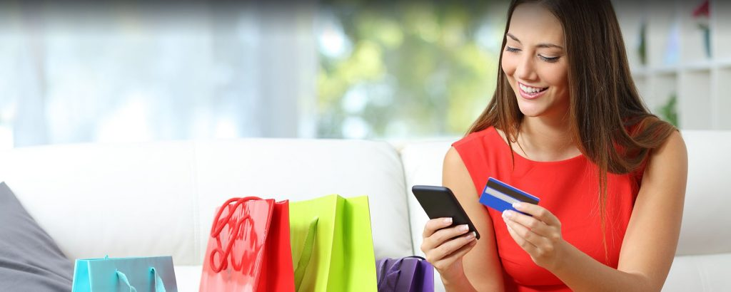 Is your 2019 Digital Commerce Strategy Mobile-Friendly