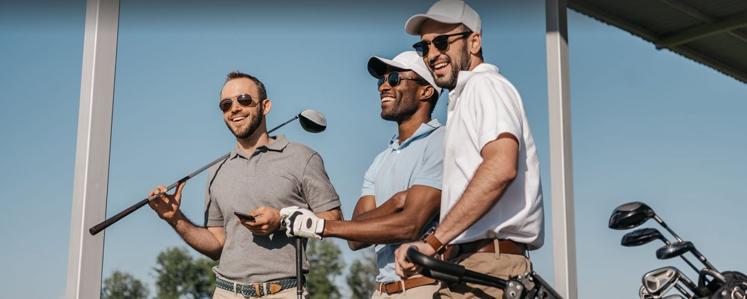 Bushnell Golf Elevates Its Digital Commerce Experience