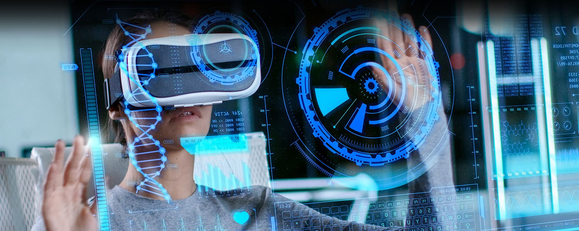 Emerging Technologies that are Transforming Customer Experience