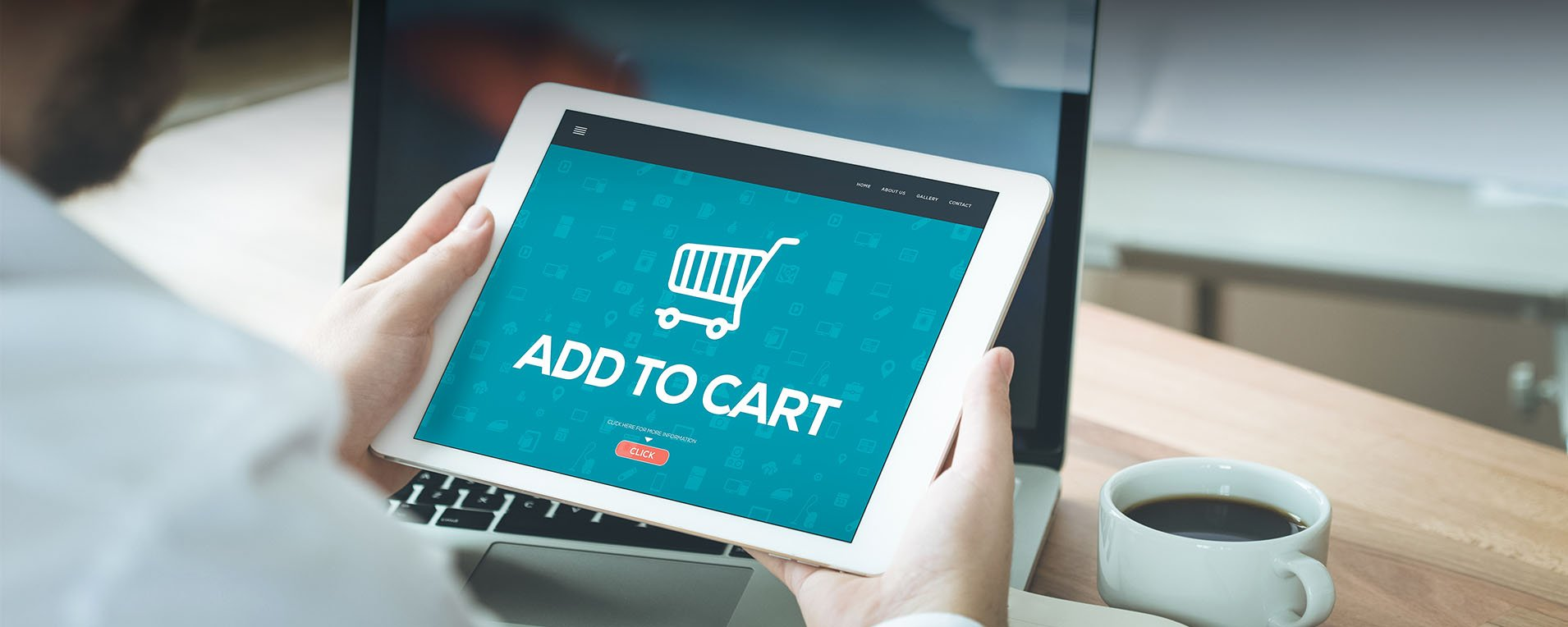 How Artificial Intelligence Can Simplify Abandoned Cart Management