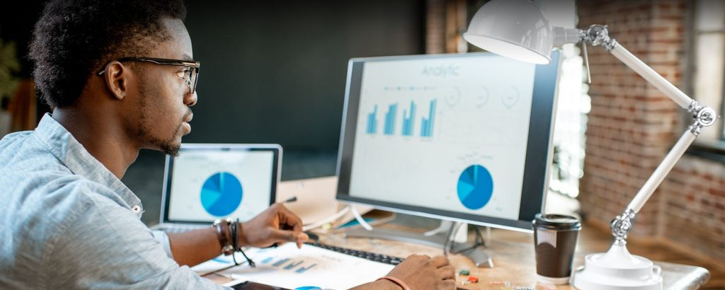 5 Data-Driven Marketing Trends that will Dominate in 2019