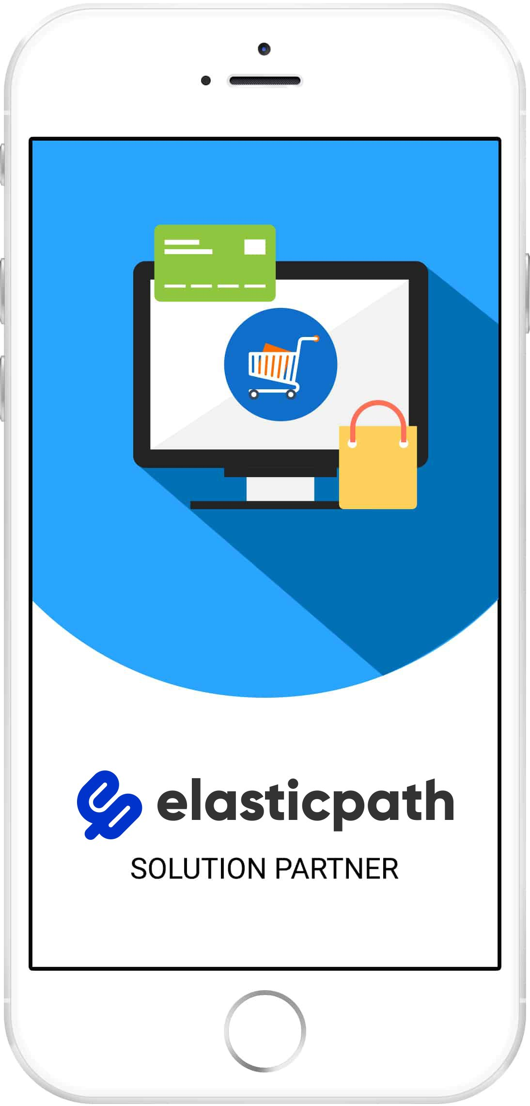 Elastic Path Certifications