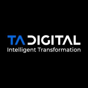 TA Digital Marketing Team