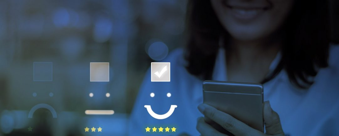 What is Customer Experience and How to Build a Customer Experience Management Strategy Banner Image