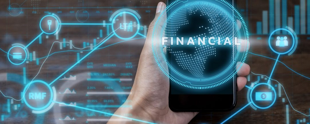 Why Financial Services are Banking on Customer Experience
