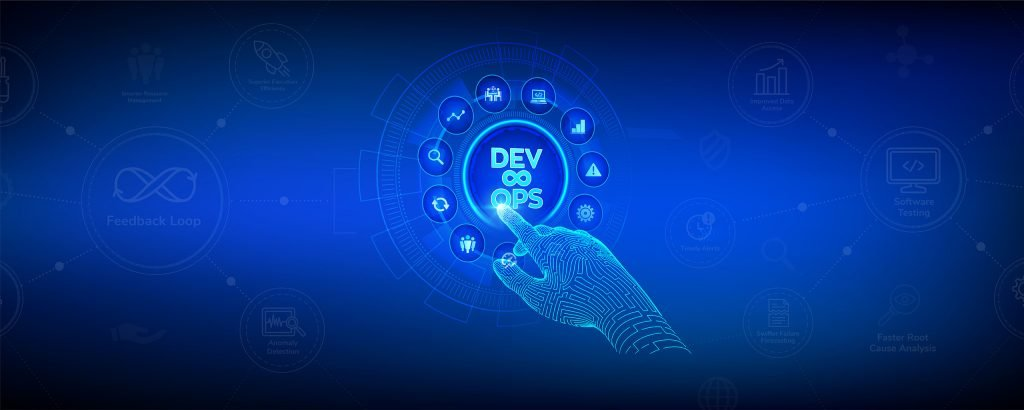 12 ways AI is transforming DevOps
