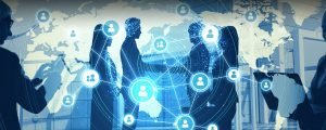 How to Find a Great Digital Transformation Partner