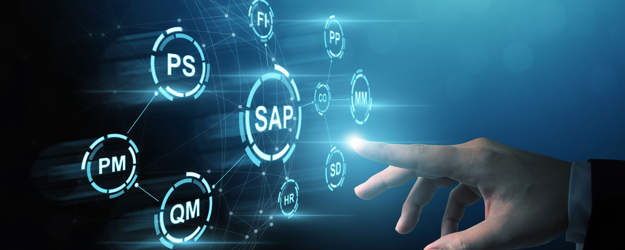 Unraveling the Confusion Surrounding SAP C/4HANA