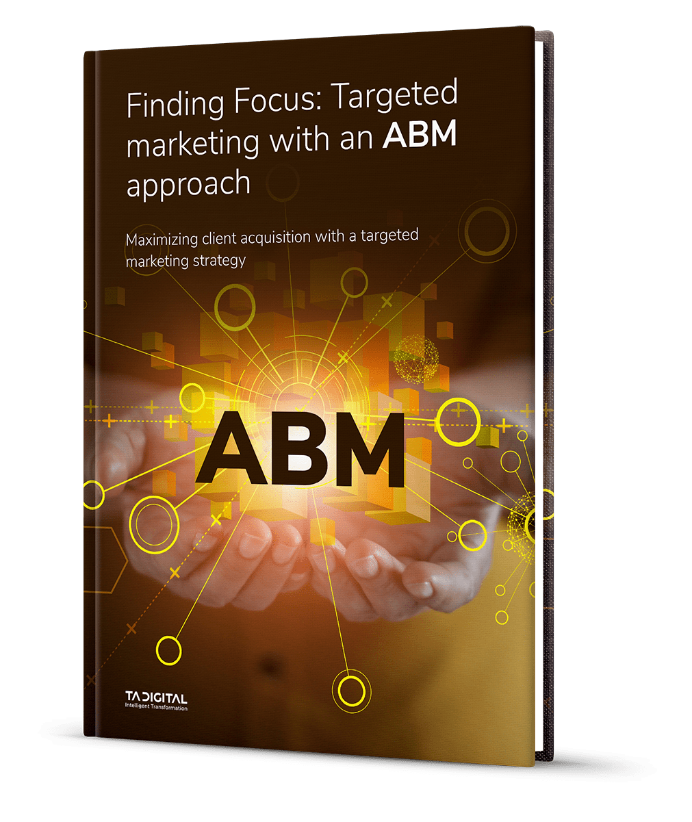 Ebook-what-is-ABM