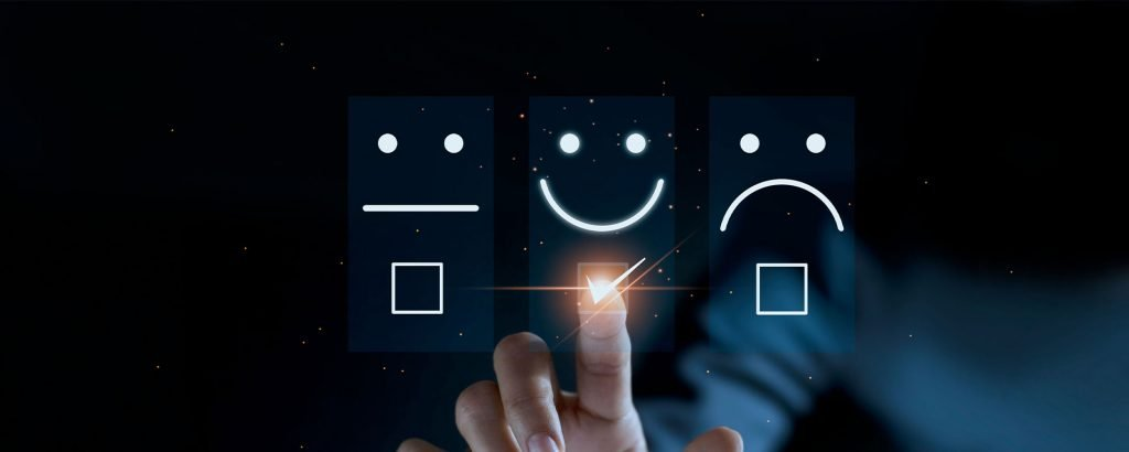 Aiming for the Heart: Why Brands are Paying Attention to Customer Emotions
