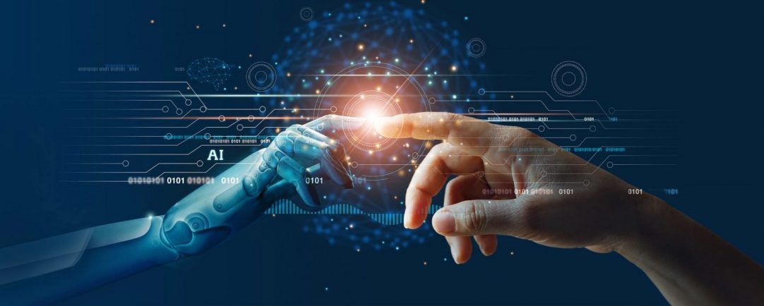 Staying afloat in Times of Crisis: How Businesses can Use Conversational AI