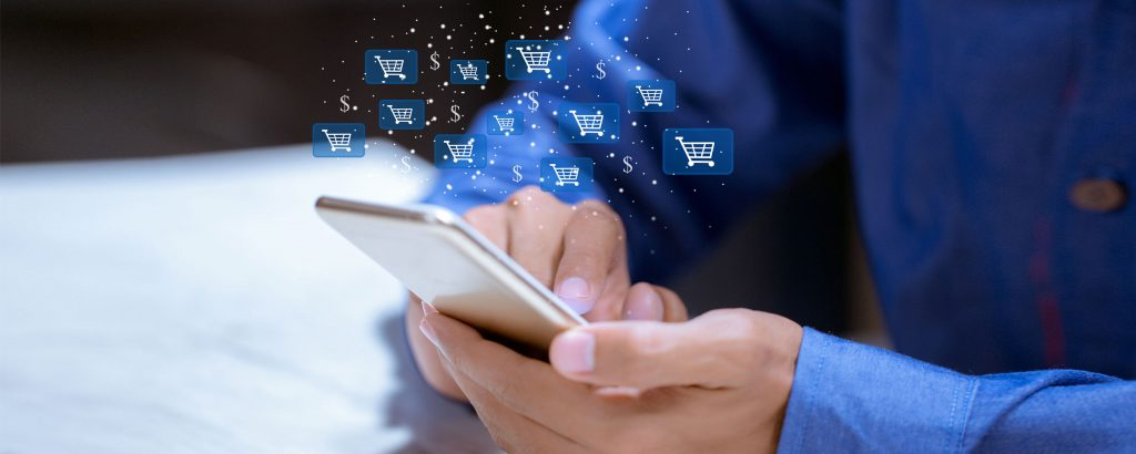 10 Digital Commerce Strategies to Prepare for the Post-Pandemic World