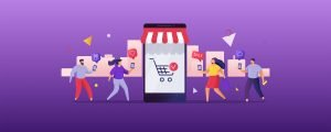COVID-19 is Accelerating B2B eCommerce Transformation