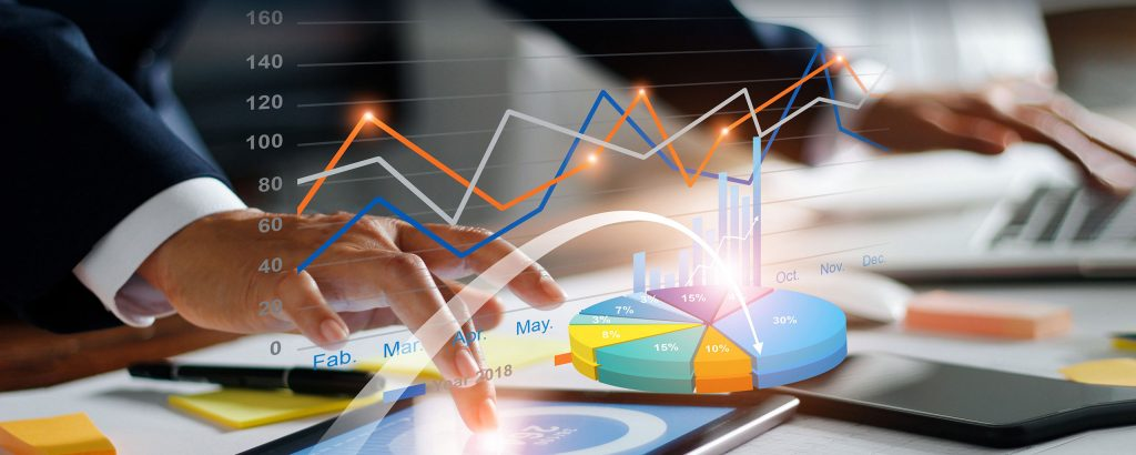 12 Ways to pivot your Data-driven Marketing Strategy During the Pandemic Economy (Part I)
